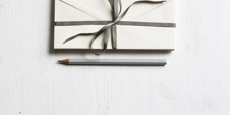 best christmas gifts for teachers