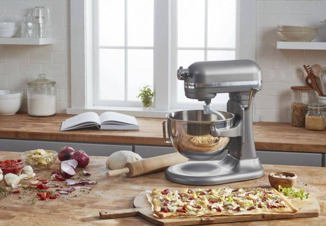 cyber monday deals on kitchen appliances