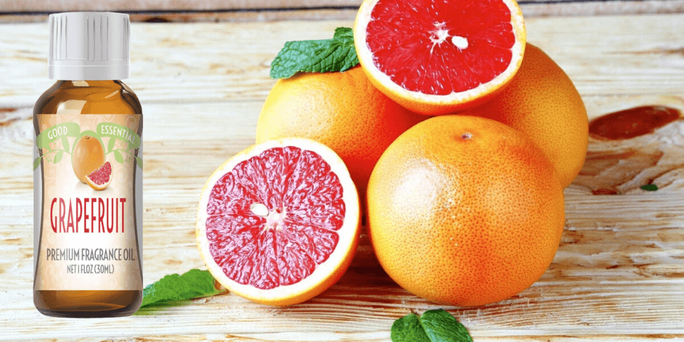 BENEFITS OF GRAPEFRUIT FOR THE SKIN