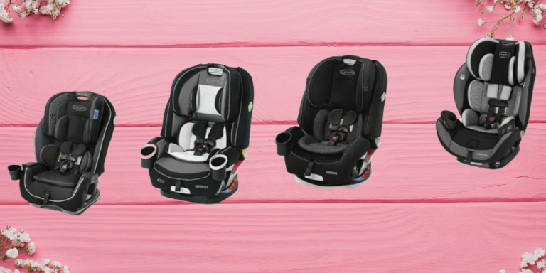 car seat prime day deals