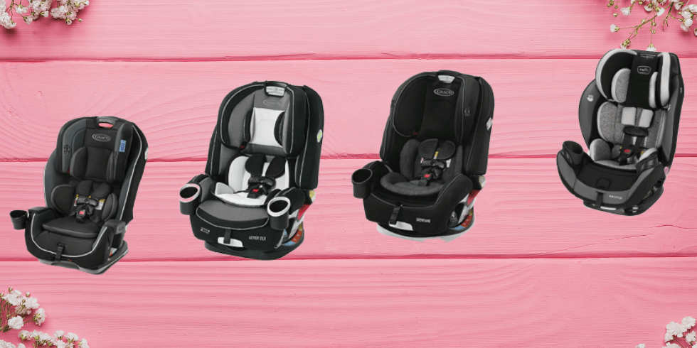 Prime day car seat deals 2020