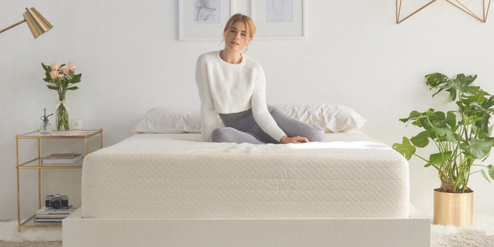 Best Online Mattress 2021 13 Best Online Mattresses Of 2021 |