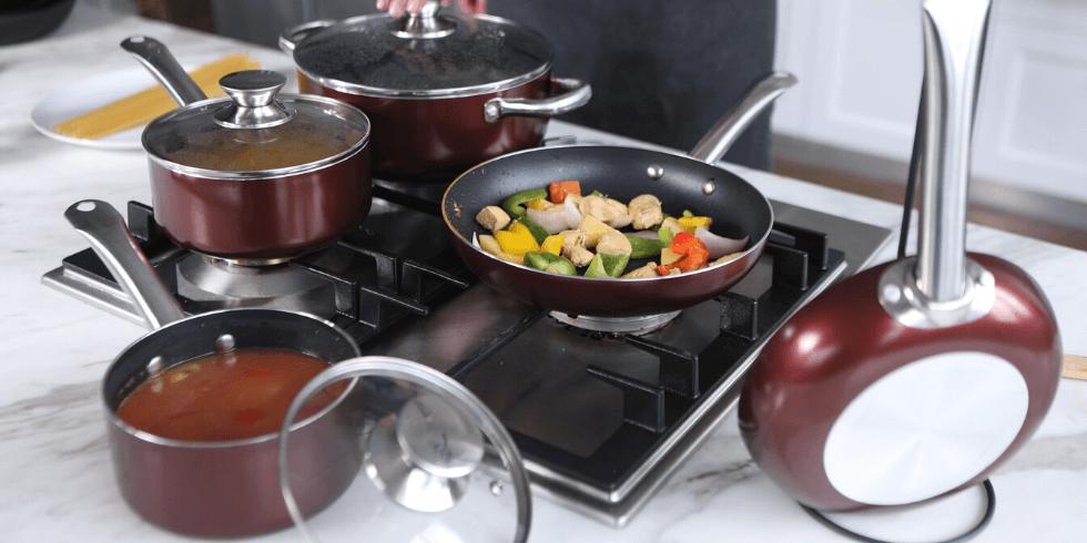 Best Black Friday cookware deals in 2020