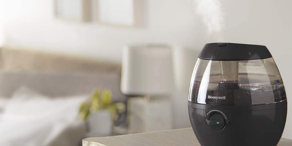 Black friday humidifier deals 2020