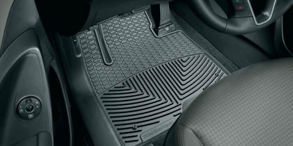 Best weathertech black friday deals 2020