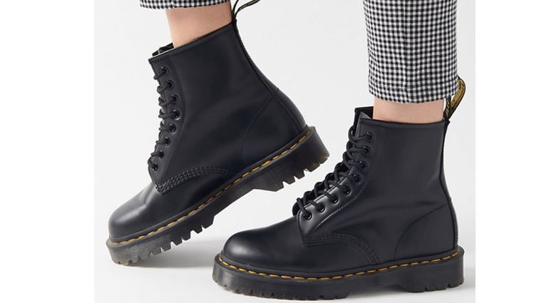 docmartens bex boot