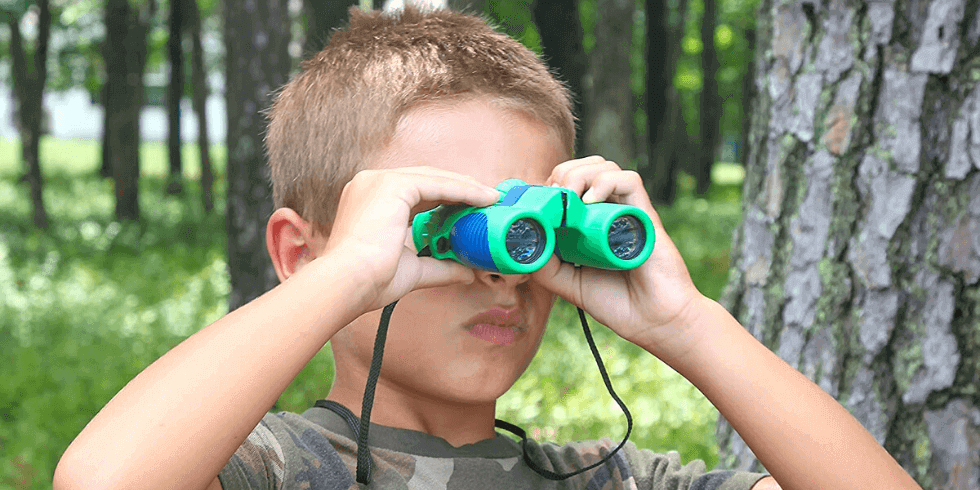 best toys and gifts for 7 year old boys in 2021